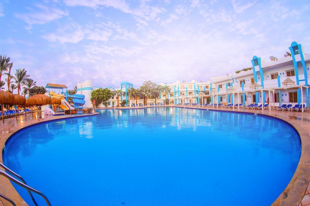 mirage-bay-resort-and-aqua-park-genel-0022