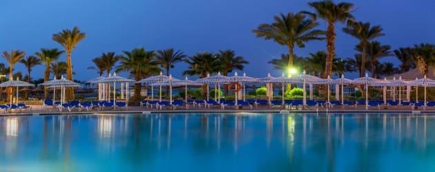 mirage-bay-resort-and-aqua-park-genel-0023