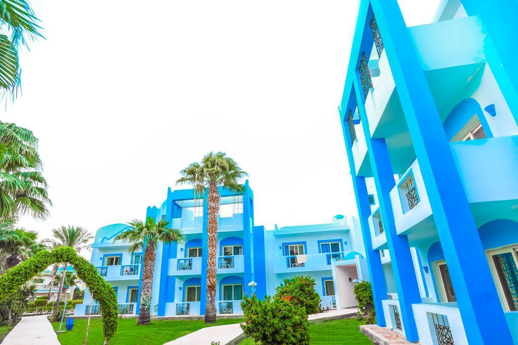 mirage-bay-resort-and-aqua-park-genel-0028