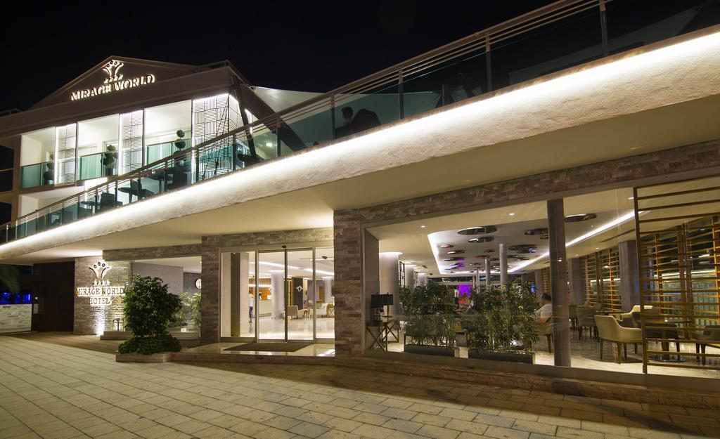mirage-world-hotel-genel-001