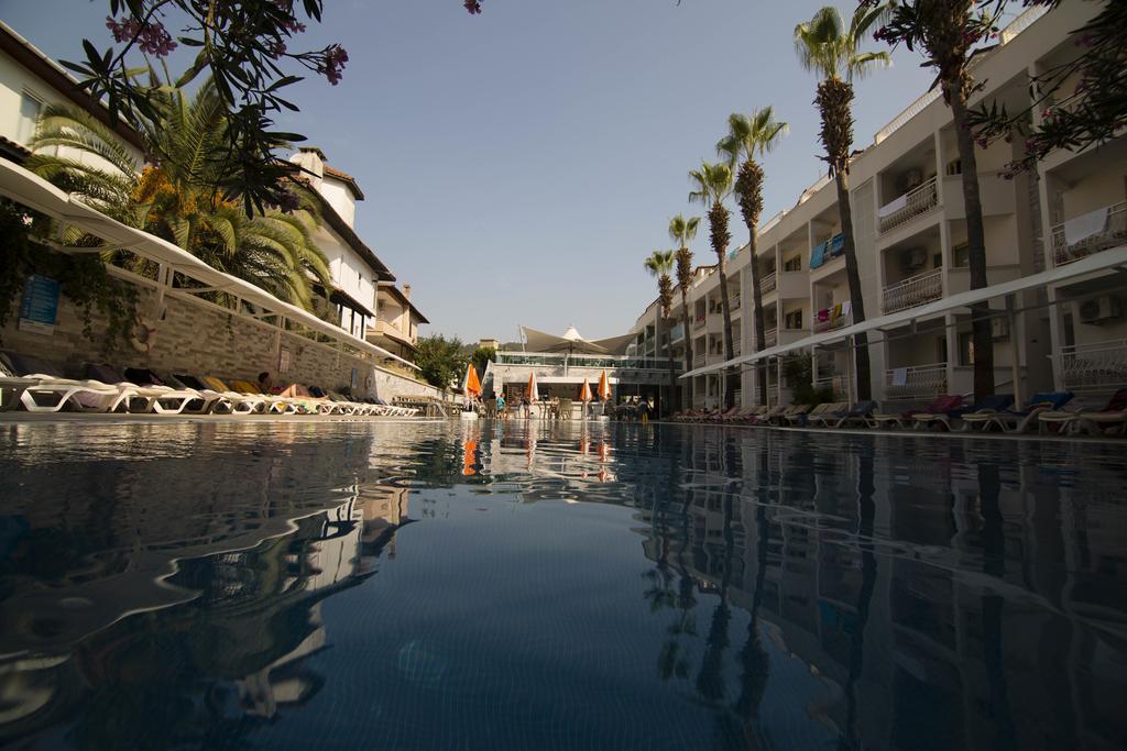 mirage-world-hotel-genel-0010
