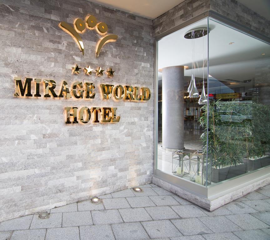 mirage-world-hotel-genel-0011