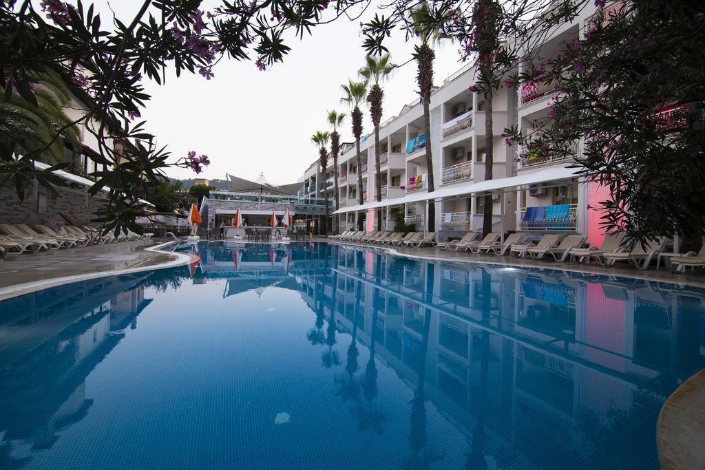 mirage-world-hotel-genel-0012