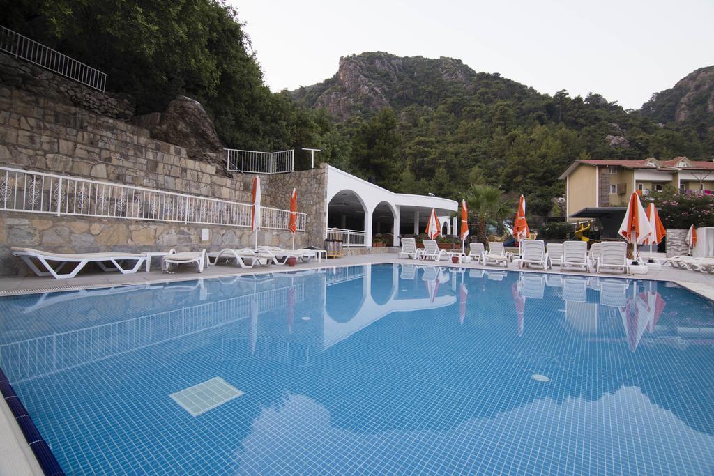 mirage-world-hotel-genel-0017