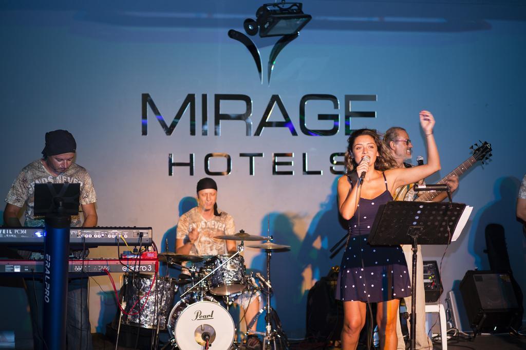 mirage-world-hotel-genel-0018