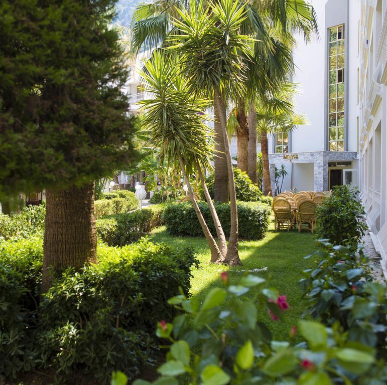 mirage-world-hotel-genel-0019