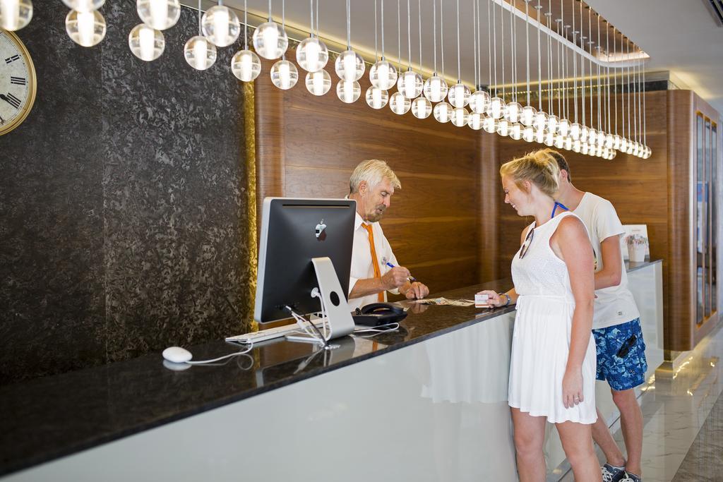 mirage-world-hotel-genel-002