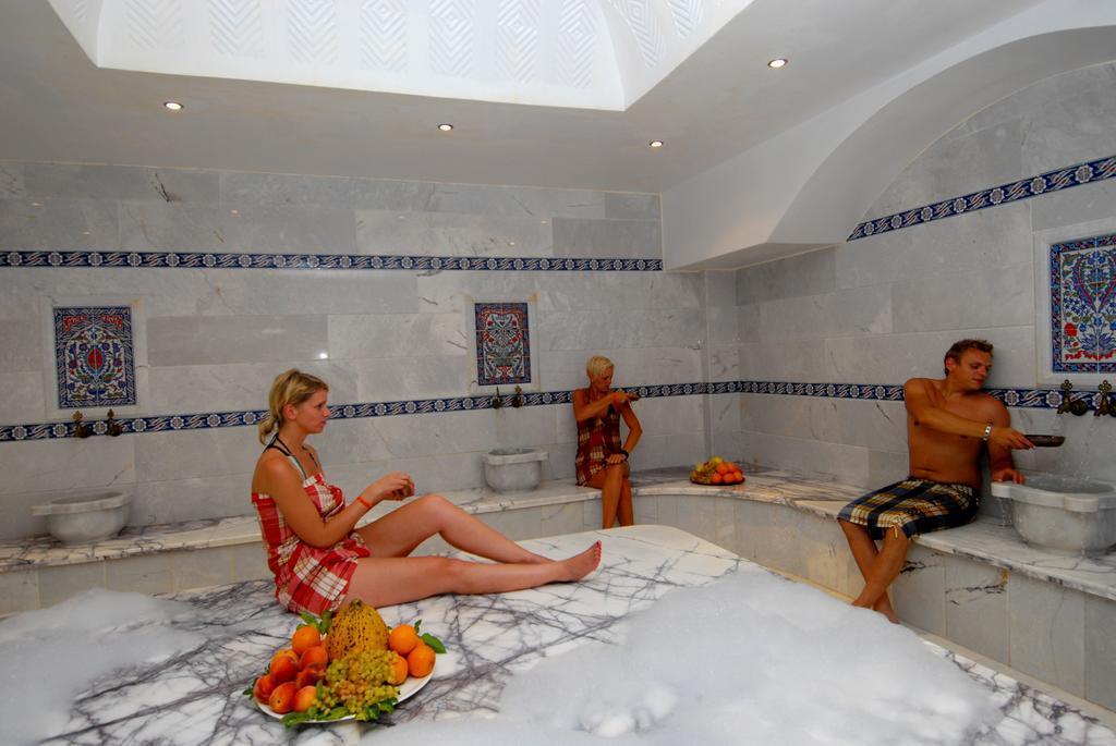 mirage-world-hotel-genel-0021