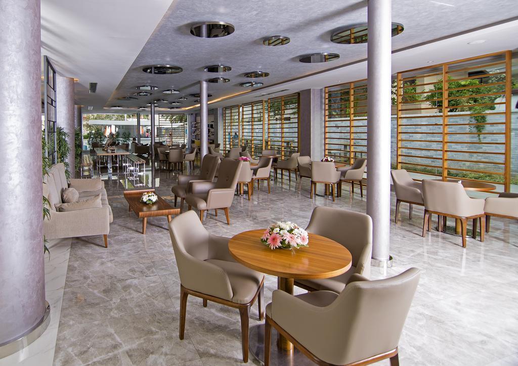 mirage-world-hotel-genel-0024