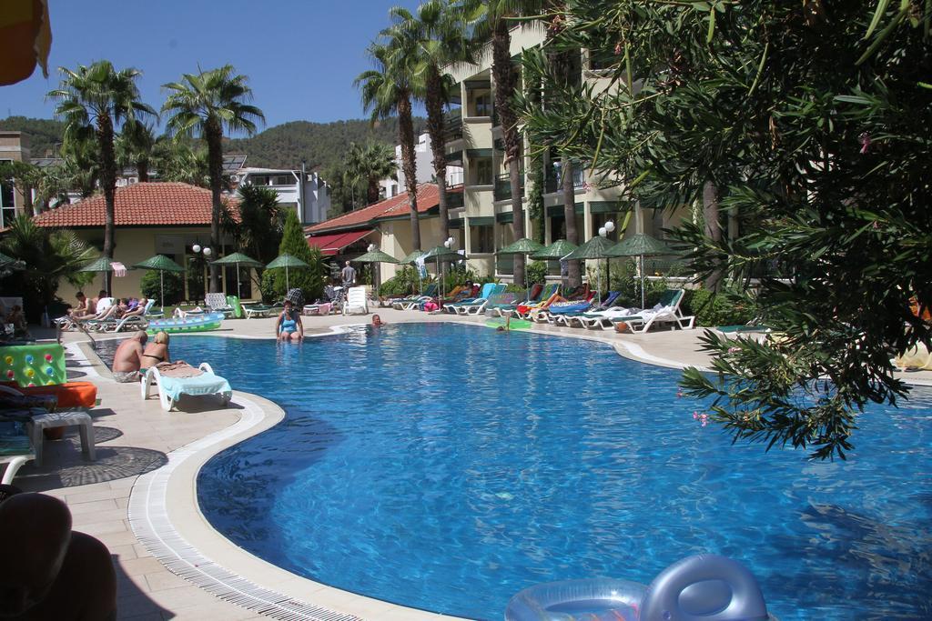 mirage-world-hotel-genel-0025