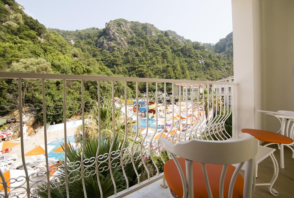 mirage-world-hotel-genel-004