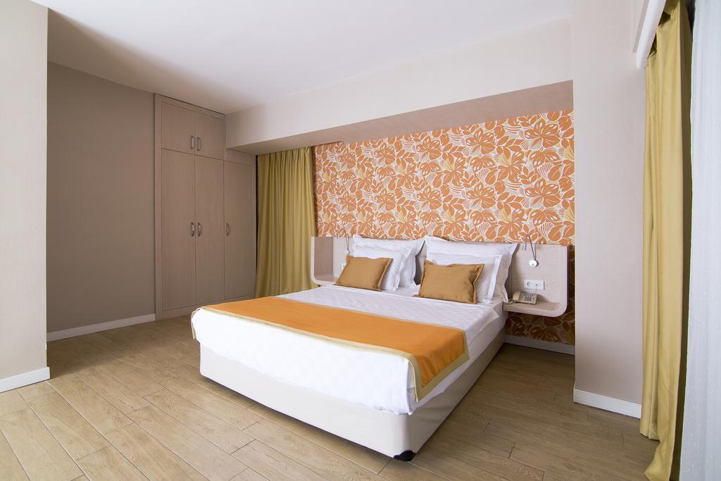 mirage-world-hotel-genel-007