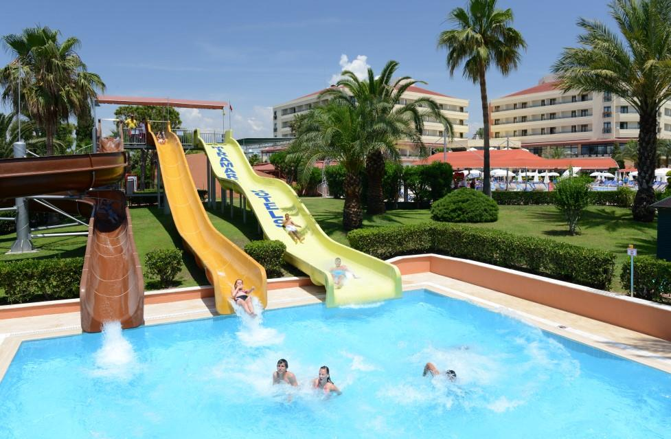 miramare-beach-hotel-000