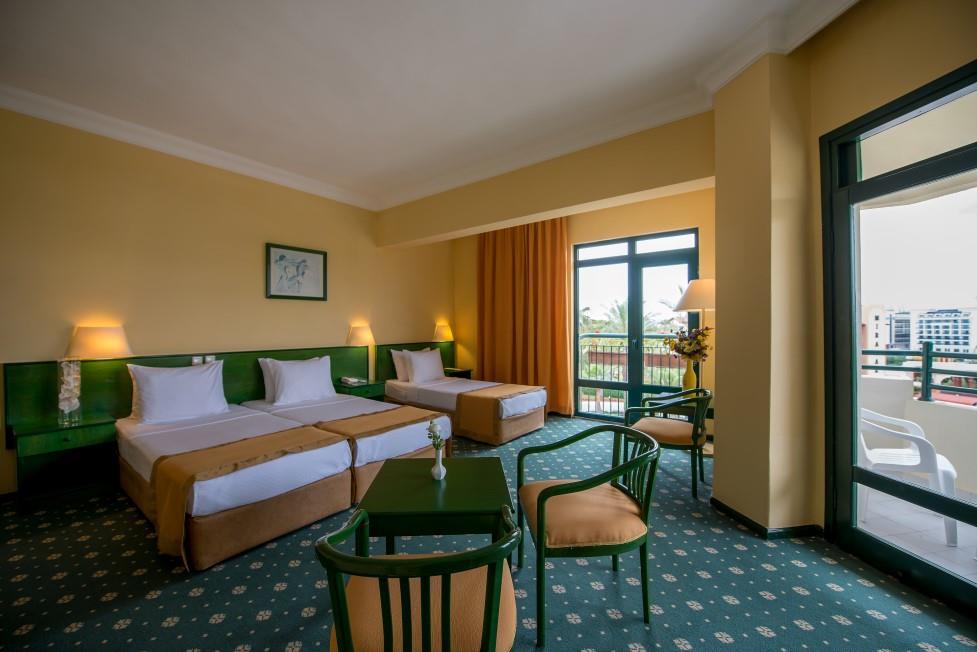 miramare-beach-hotel-001