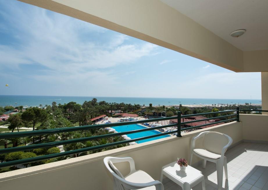 miramare-beach-hotel-002