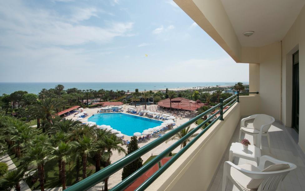 miramare-beach-hotel-003
