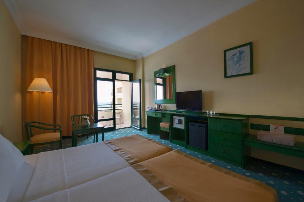 miramare-beach-hotel-010