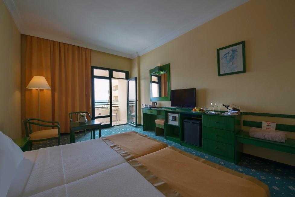 miramare-beach-hotel-011