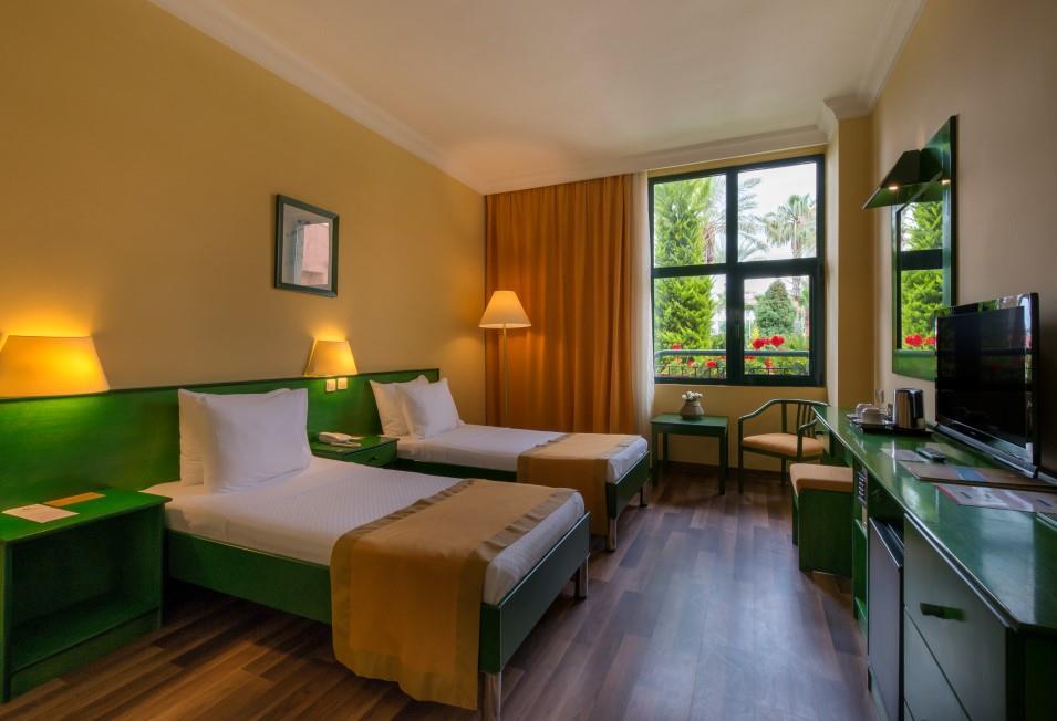 miramare-beach-hotel-012