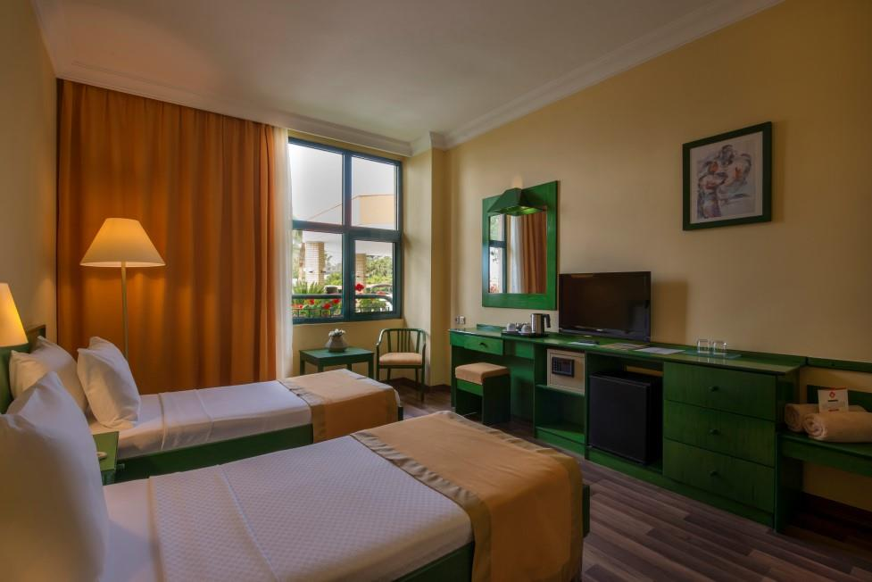 miramare-beach-hotel-013