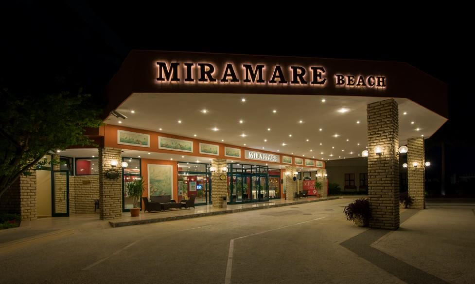 miramare-beach-hotel-017