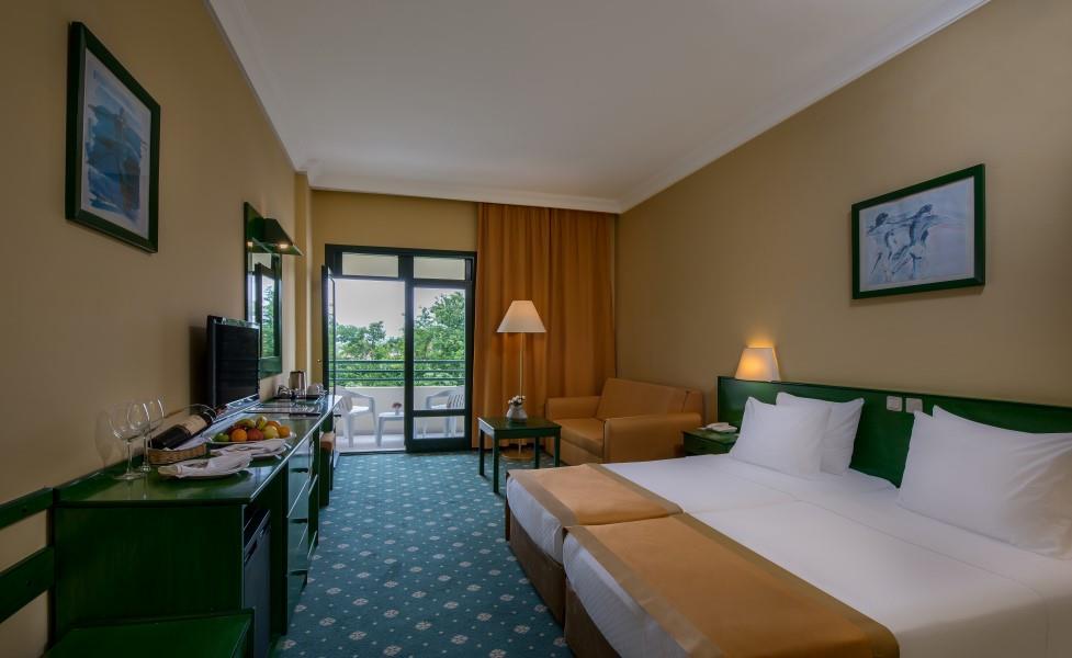 miramare-beach-hotel-019