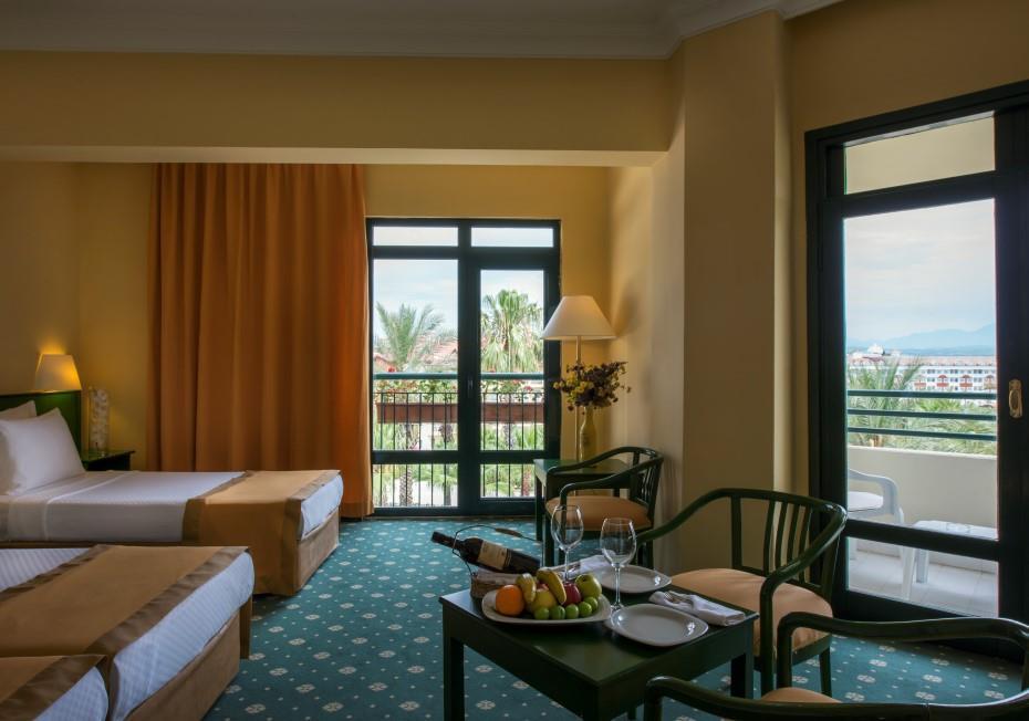 miramare-beach-hotel-021
