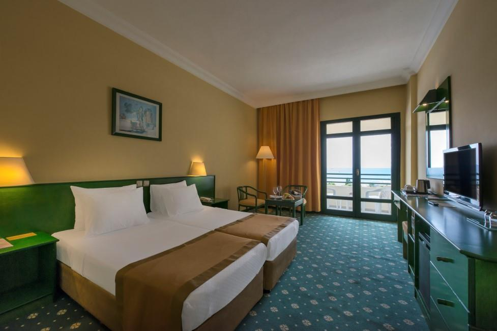 miramare-beach-hotel-022