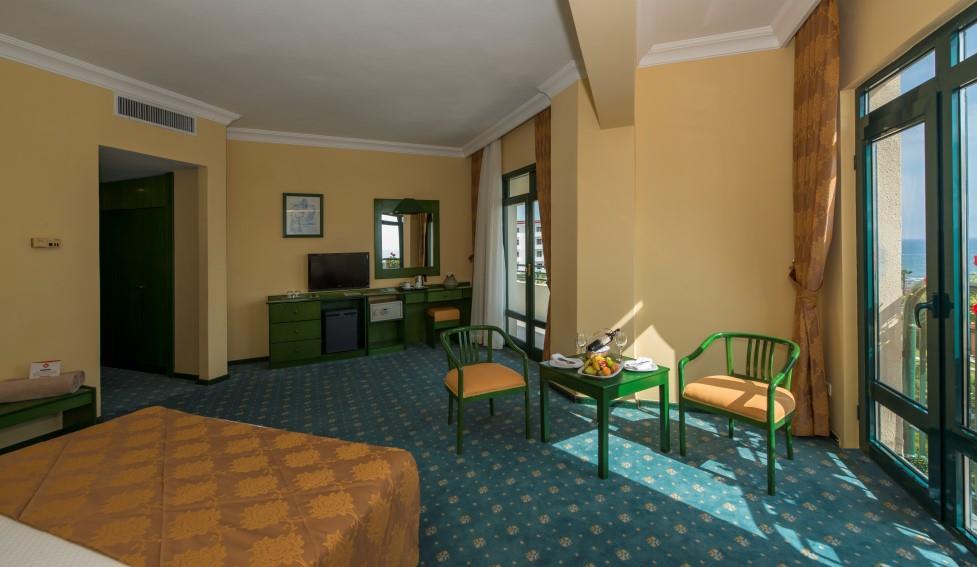 miramare-beach-hotel-025