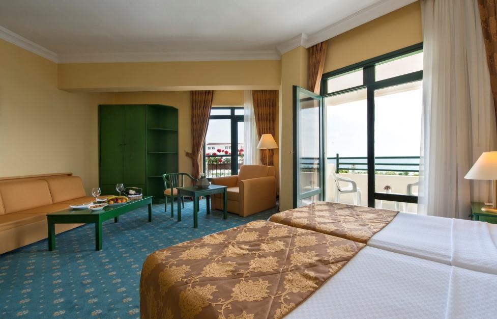 miramare-beach-hotel-026