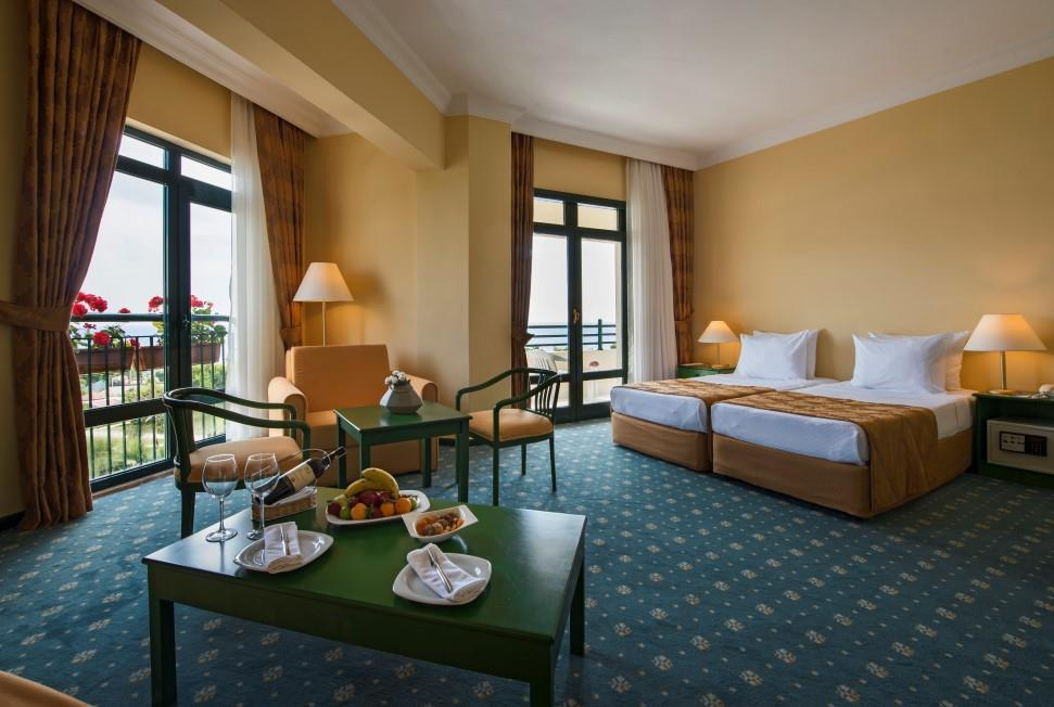 miramare-beach-hotel-027