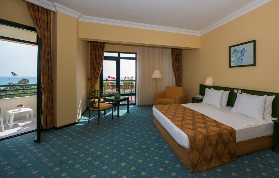 miramare-beach-hotel-028