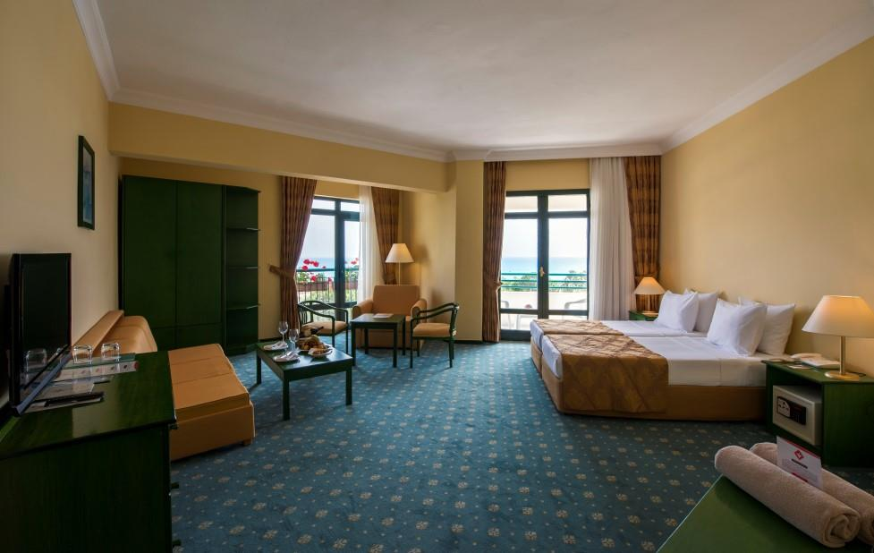 miramare-beach-hotel-029