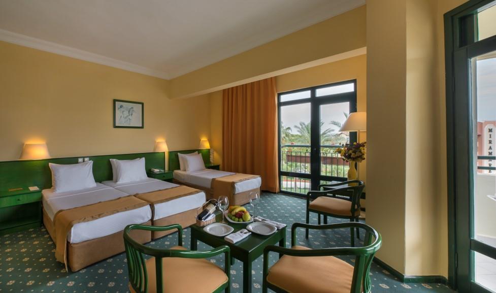 miramare-beach-hotel-030