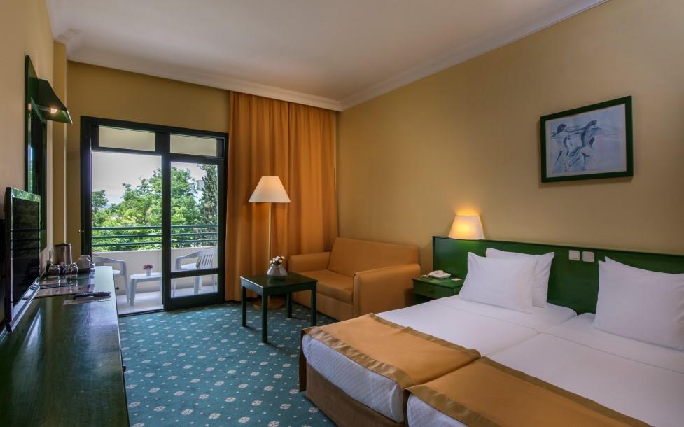 miramare-beach-hotel-031
