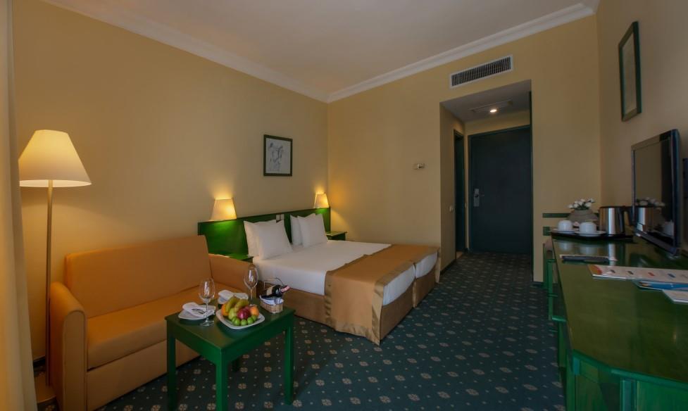 miramare-beach-hotel-032