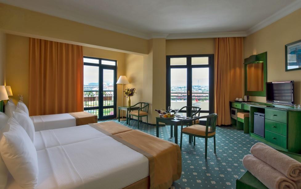miramare-beach-hotel-033