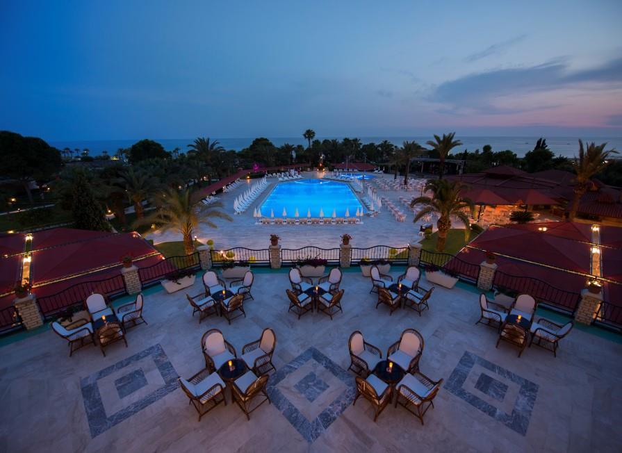 miramare-beach-hotel-038