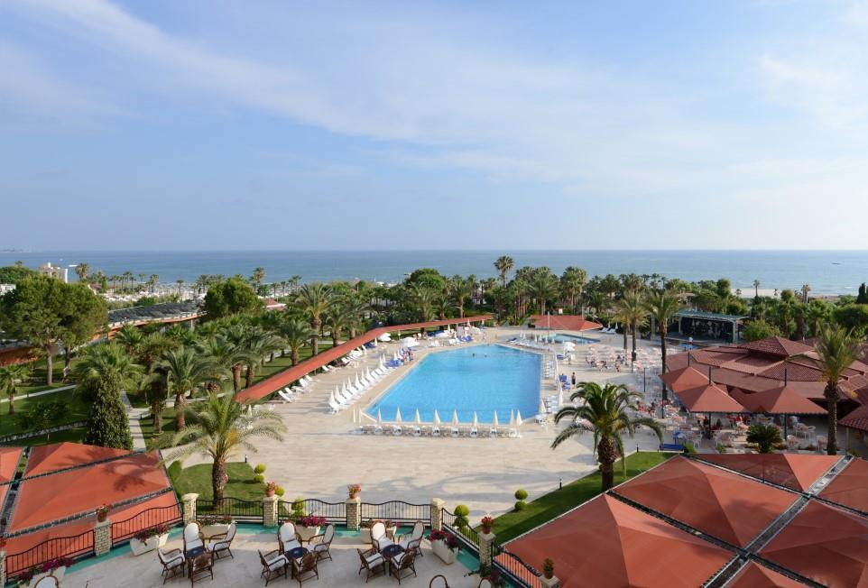 miramare-beach-hotel-041