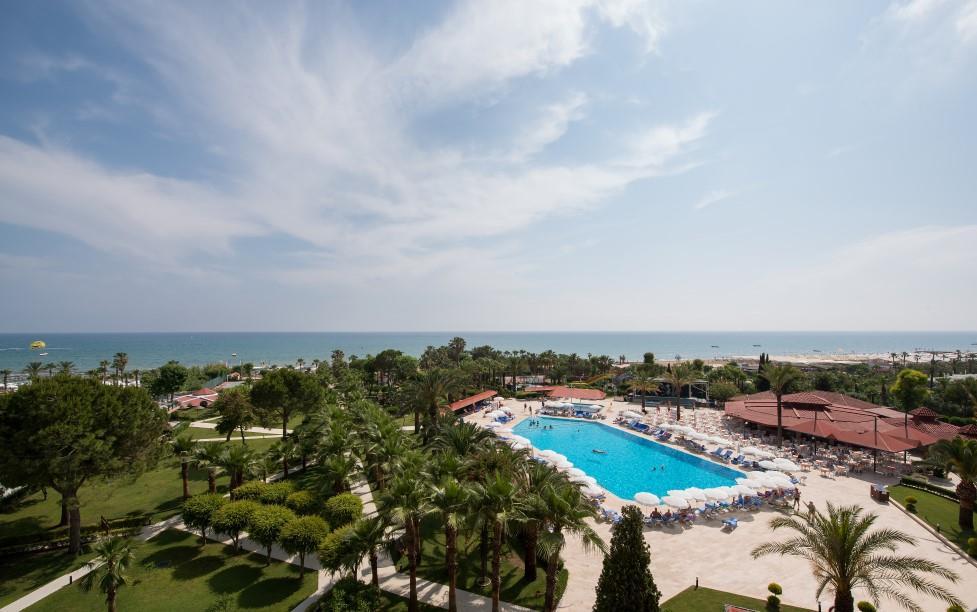 miramare-beach-hotel-042
