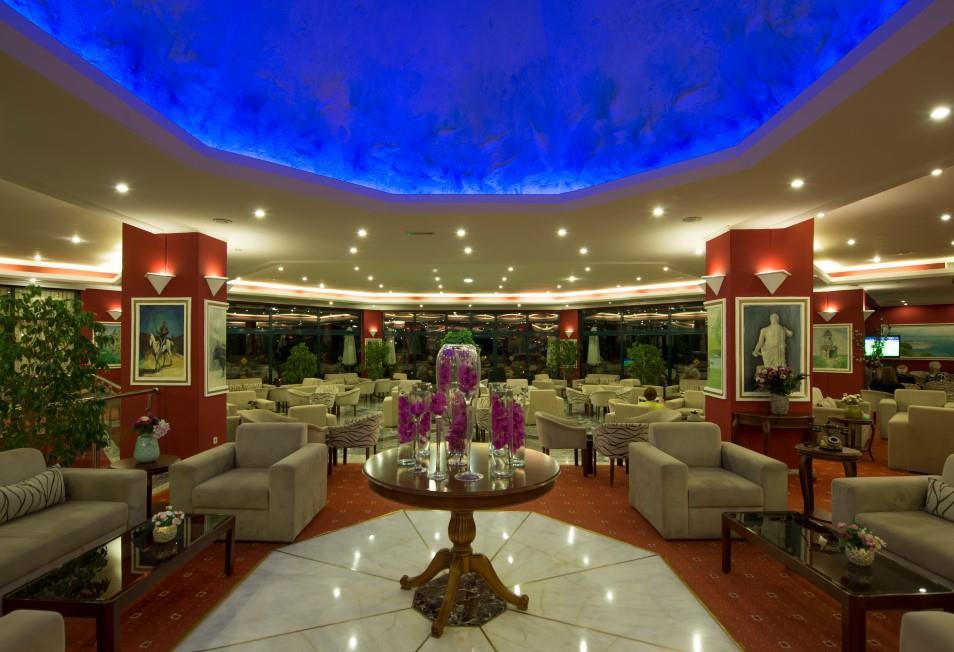 miramare-beach-hotel-043