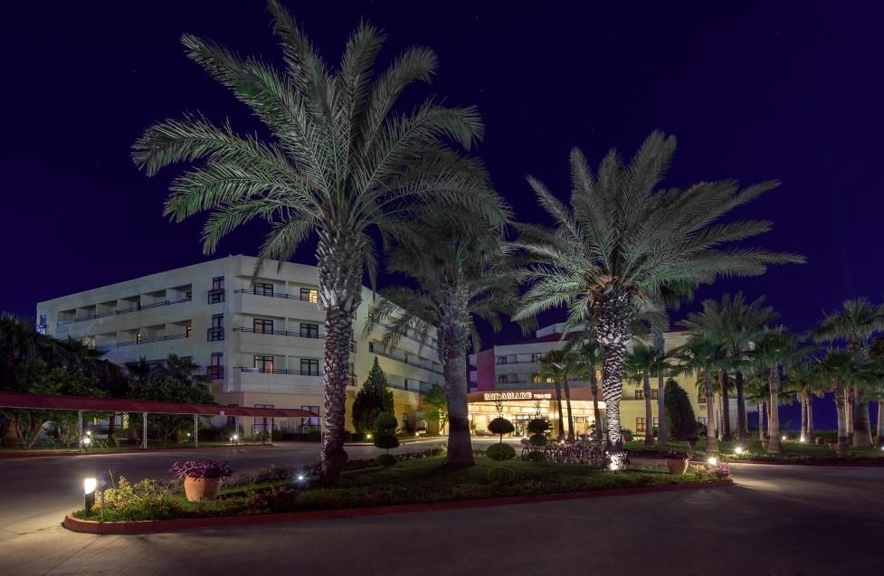 miramare-beach-hotel-044