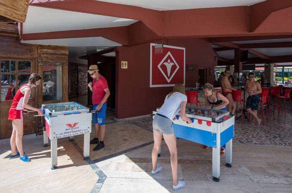miramare-beach-hotel-046