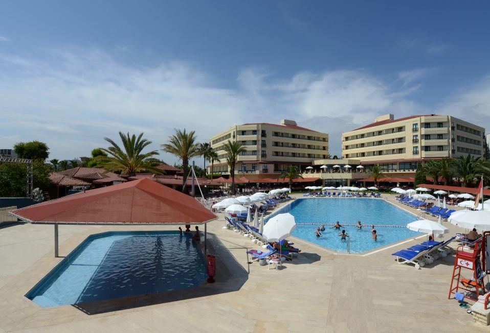 miramare-beach-hotel-048