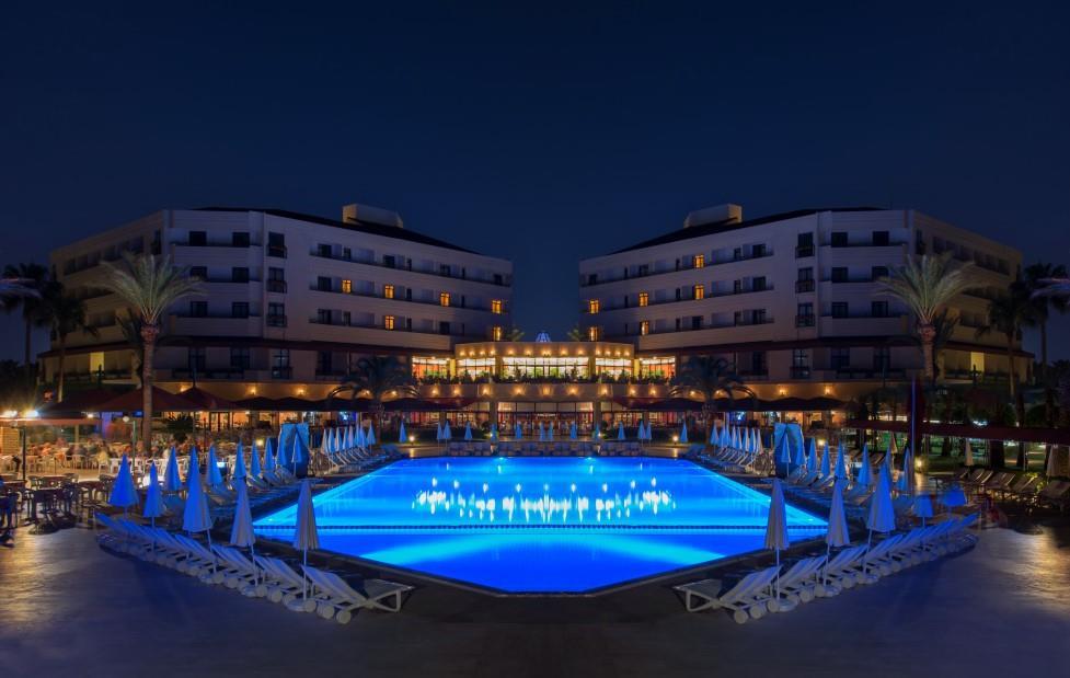 miramare-beach-hotel-049
