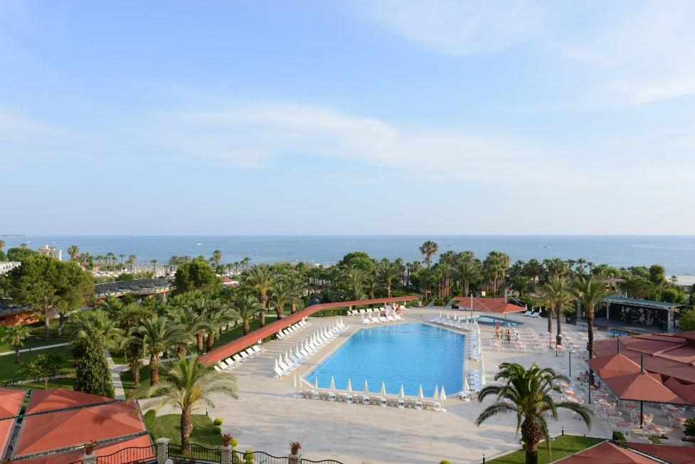 miramare-beach-hotel-050
