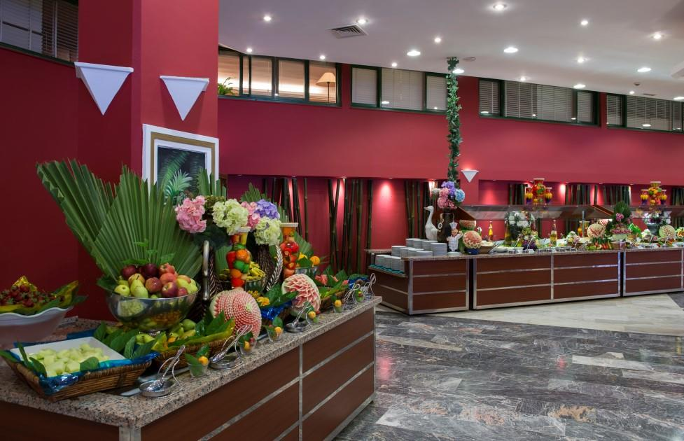 miramare-beach-hotel-051