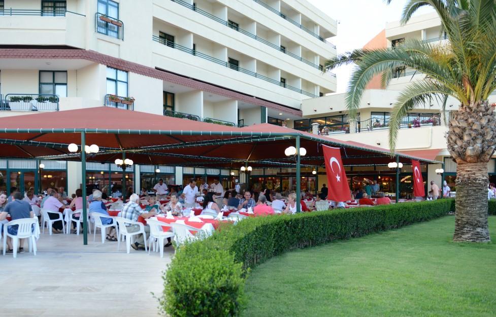 miramare-beach-hotel-052
