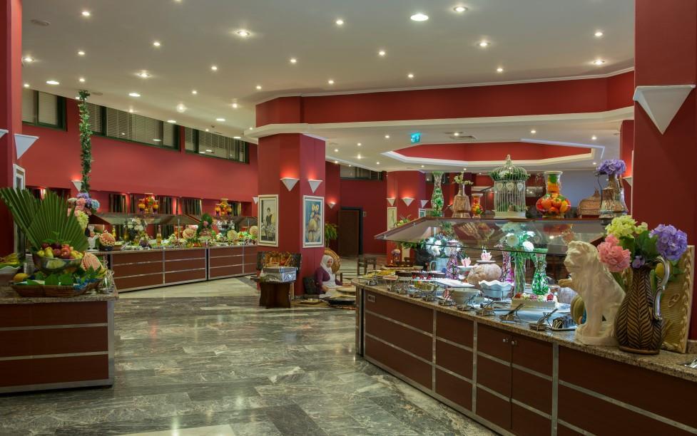 miramare-beach-hotel-054