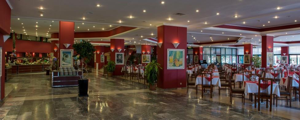 miramare-beach-hotel-065